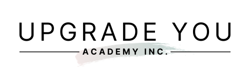 Upgrade You Academy Inc.